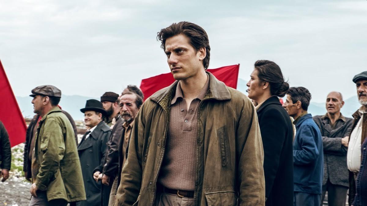 Лучшие фильмы 2020-го, которые не вышли в российский прокат