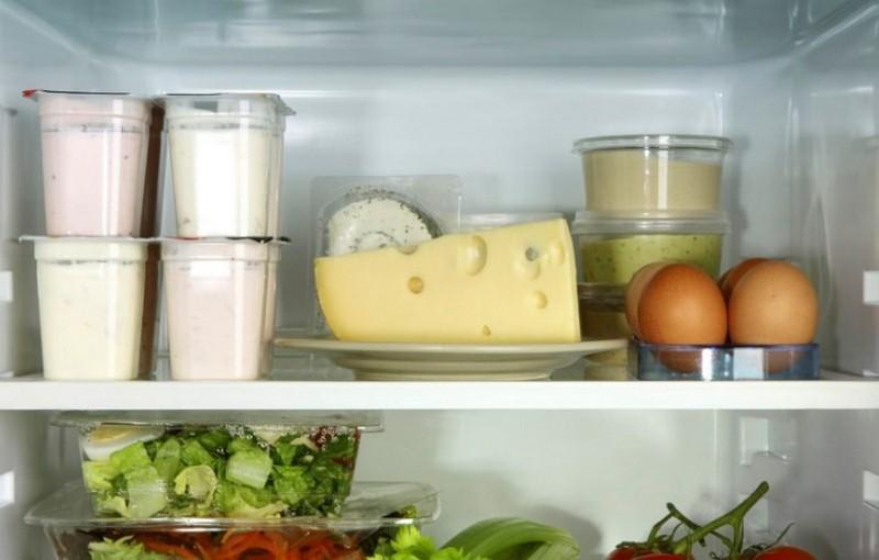 Продукты, которые можно есть после окончания срока годности