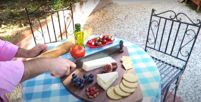Гаджеты для кухни, которые облегчают готовку