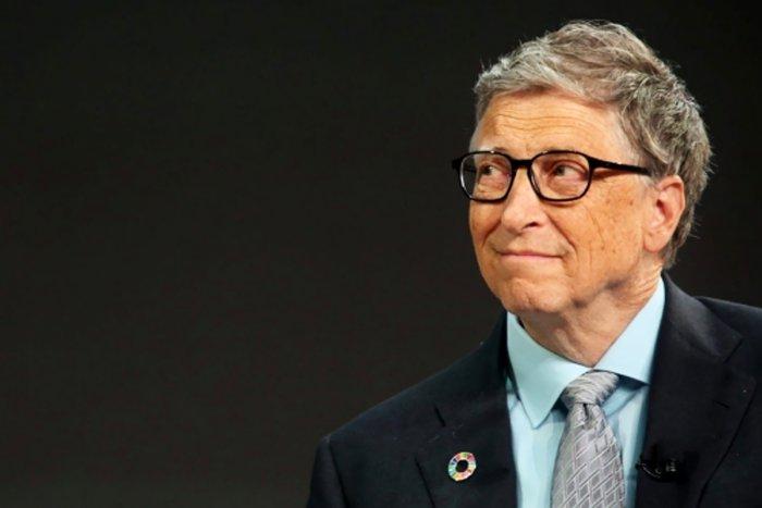 Почему богатые люди не делают коррекцию зрения?