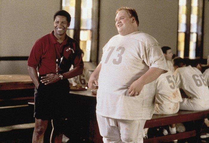 Актер Итан Сапли сбросил лишний вес и превратился в атлета