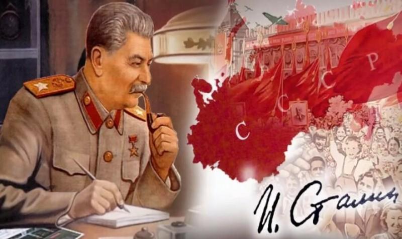 Правда и мифы о секретных научных экспериментах при Сталине