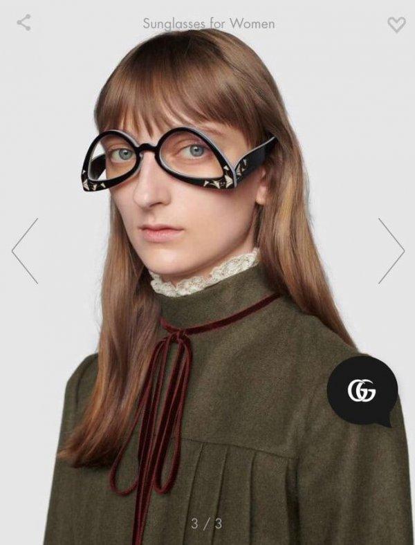 Примеры очень странного и провального дизайна одежды