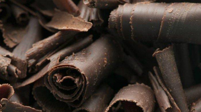 Может ли шоколад плохо влиять на организм человека
