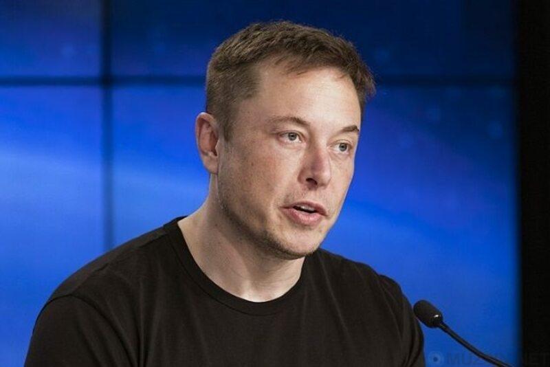 Странные и удивительные факты о работе в Tesla