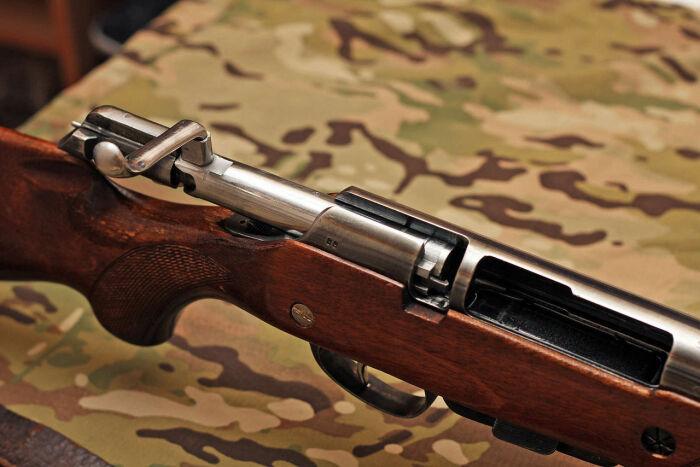 Как было создано Ружье МЦ-20 для охотников