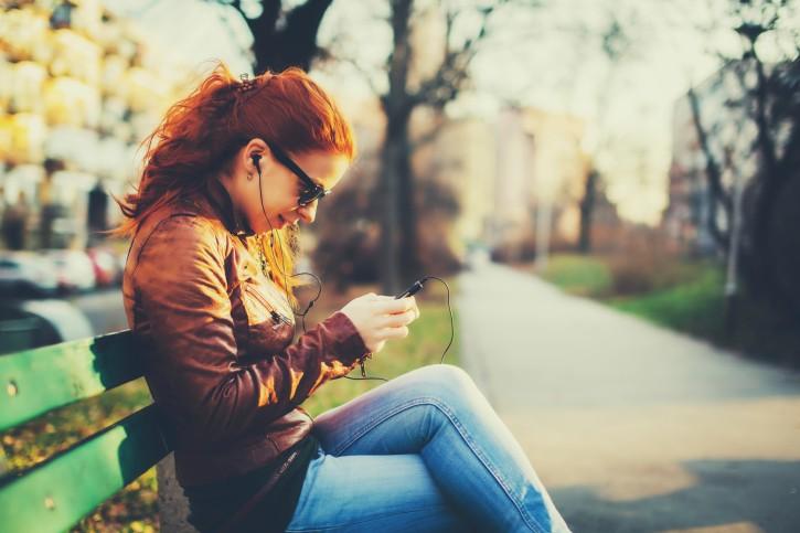 Могут смартфоны ли вызвать серьезные заболевания