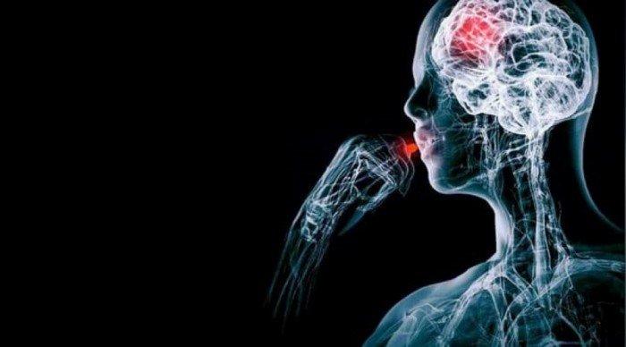 Почему больные люди чувствуют себя лучше, принимая пустышку