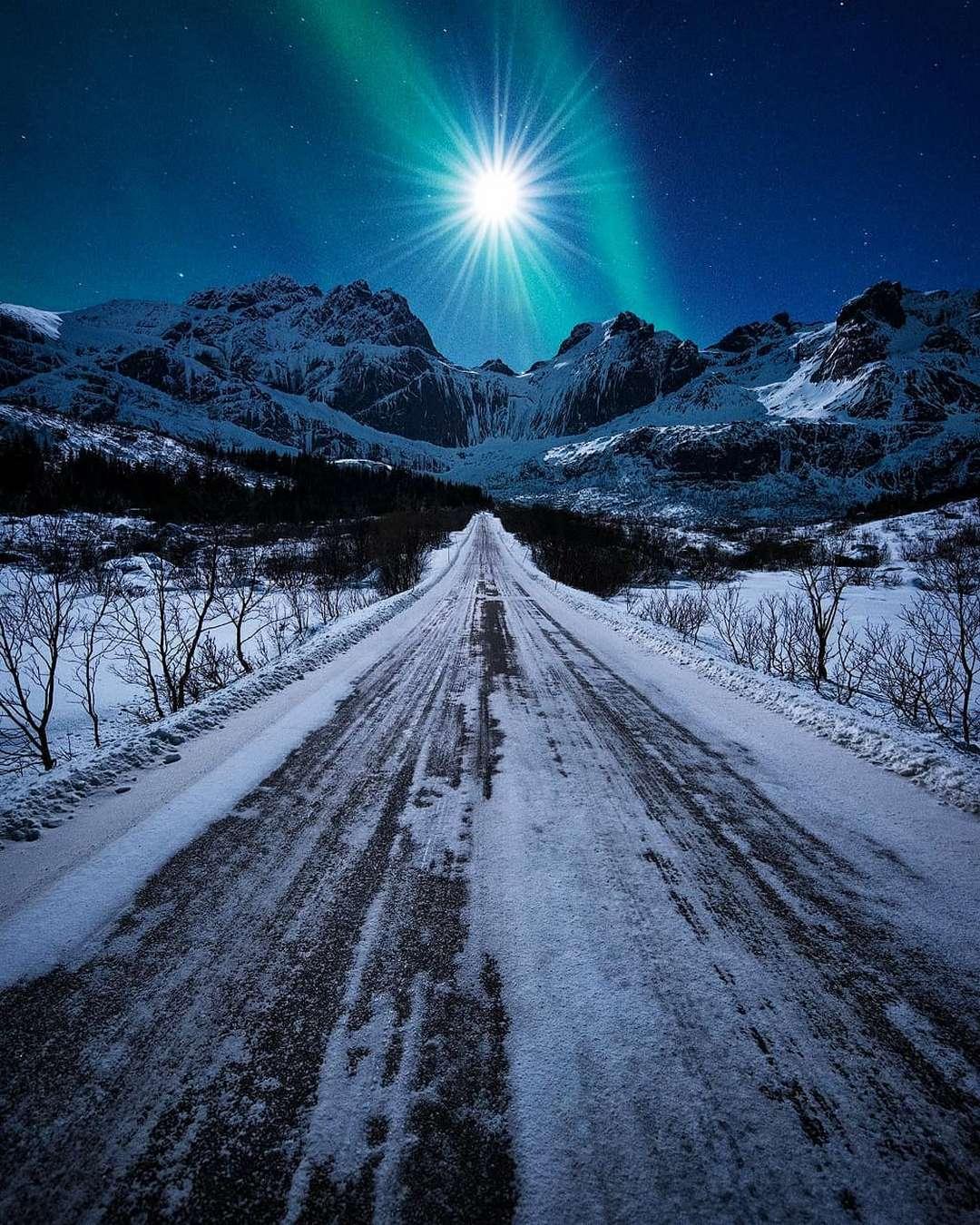 Природа и путешествия на снимках Феликса Индена Феликс, «Гоняйтесь, дорогой, камеру, главное, выбрать, хороший, прийти, локацию, когда, солнце, зените, пусть, камерой, снять, получится, таким, атмосферным2345678910111213141516171819202122232425Запись, Природа, путешествия