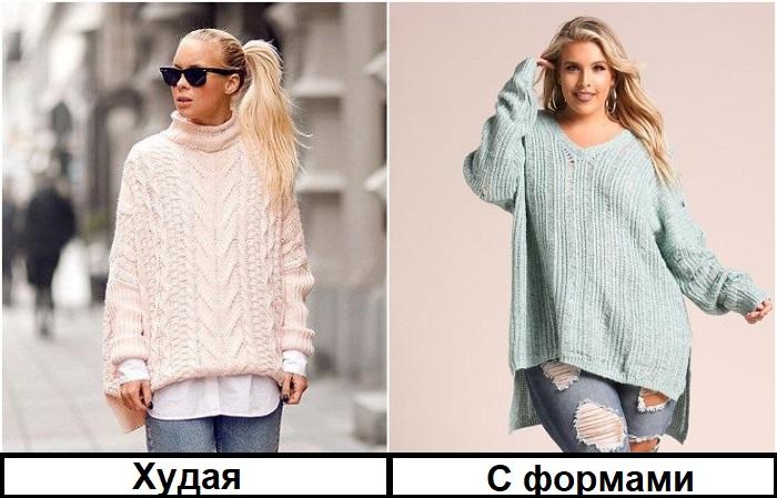 Популярные мифы о моде, над которыми смеются стилисты