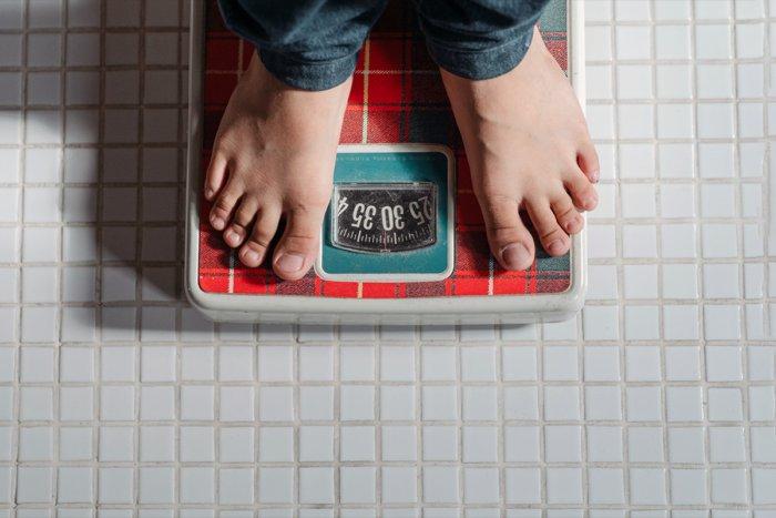 В чем же разница между весом и массой?