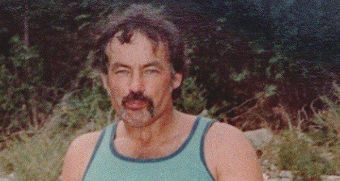 Неизвестные факты о знаменитых серийных убийцах