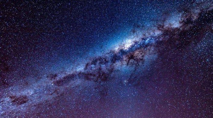 Невероятные факты о нашей Земле