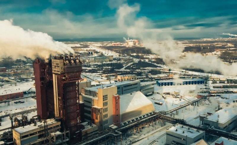Российские города, население которых неумолимо сокращается