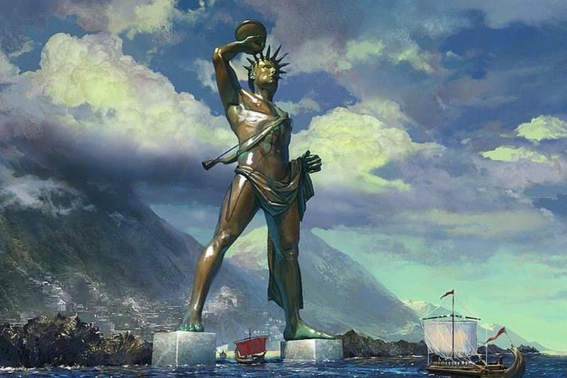 Величайшие мировые шедевры в истории, которые пропали без вести