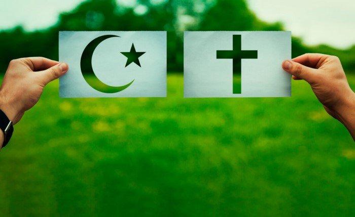 Христианство и ислам: в чём главные различия двух религий?