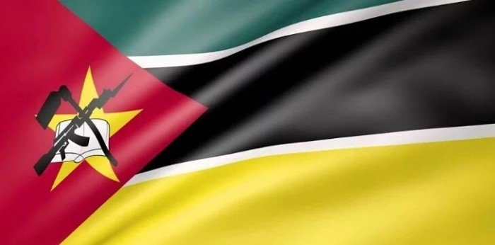 Интересные факты о флагах разных стран