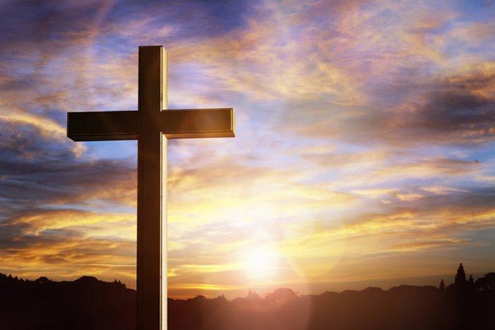 Каким был бы мир, если бы христианство не раскололось на католичество и православие?