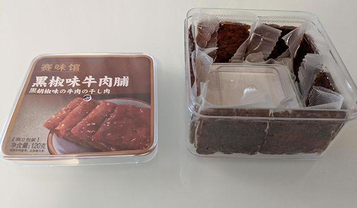 Упаковки от недобросовестных маркетологов и производителей товаров