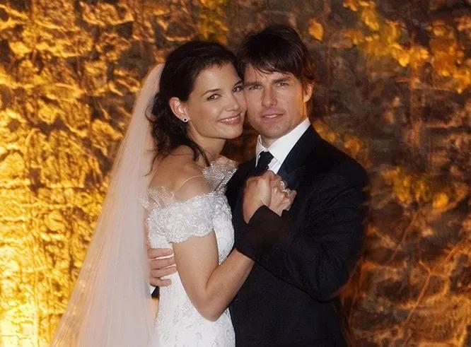 Дорогие свадьбы звезд, которые быстро пожалели о браке