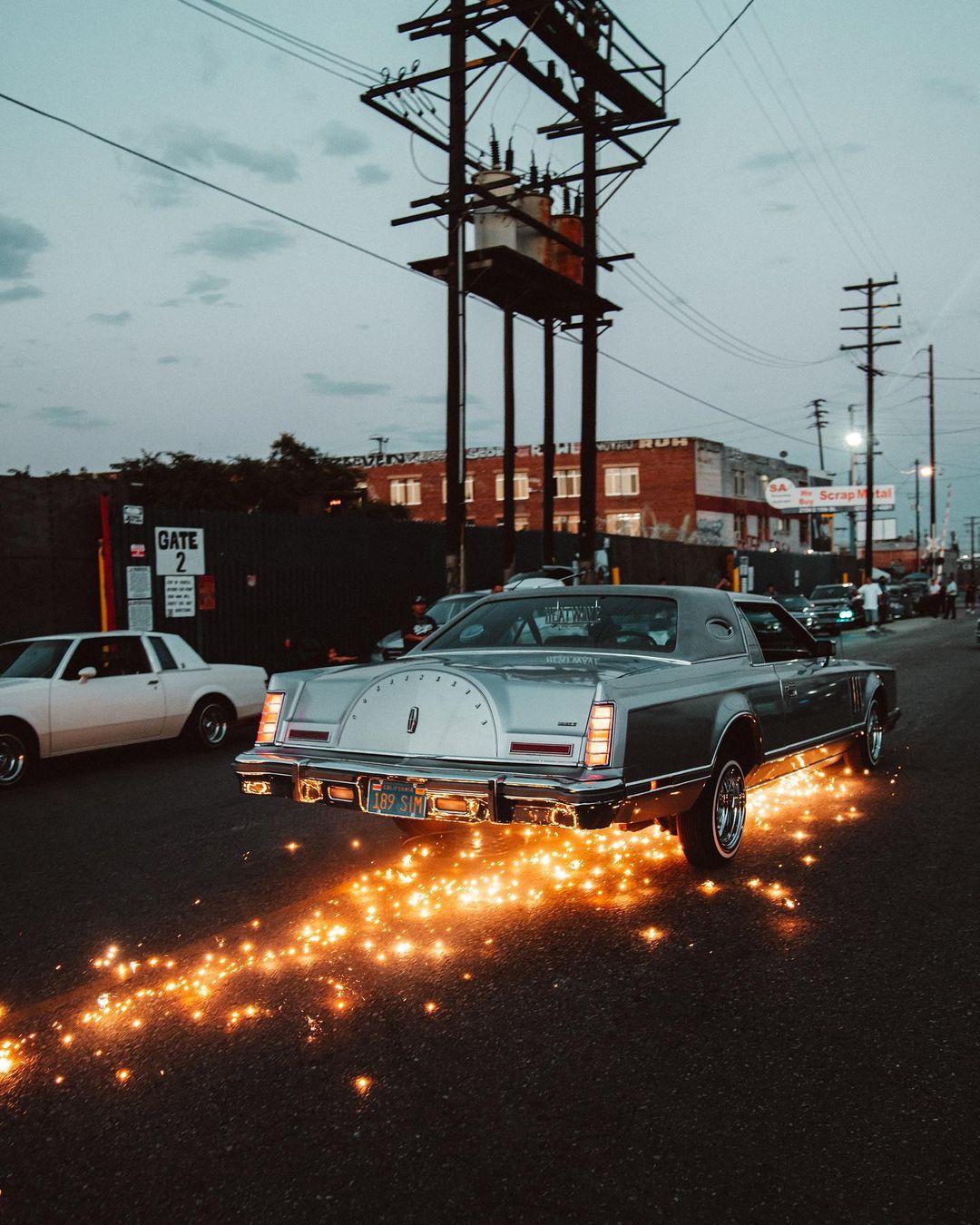 Уличные и городские снимки из путешествий Терри Маклафлина