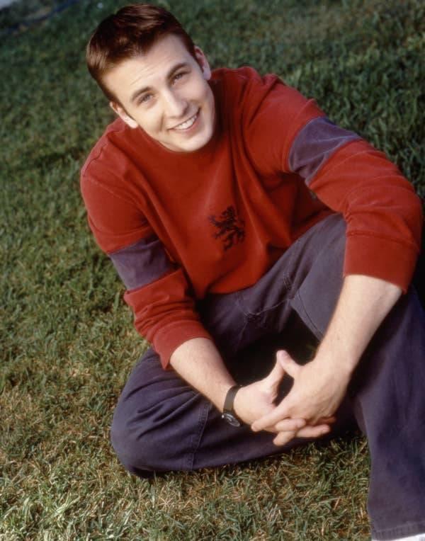 Голливудские знаменитости на снимках в начале карьеры и сейчас