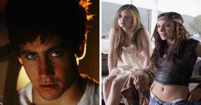 Сиквелы известных фильмов, которые с треском провалились