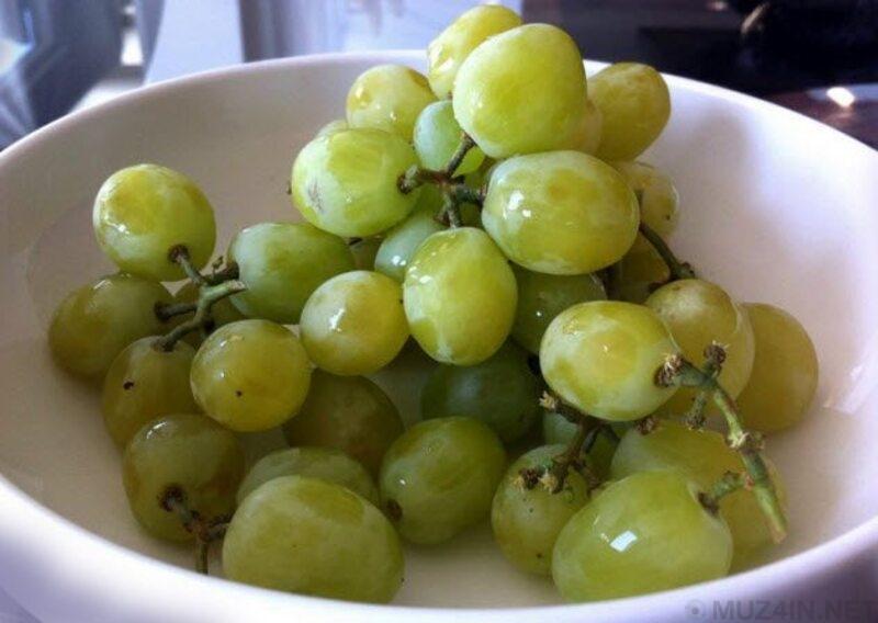 Смертельные случаи, которые связаны со свежими фруктами
