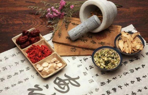 Долгожитель Ли Чинг-Юн, который прожил более 200 лет