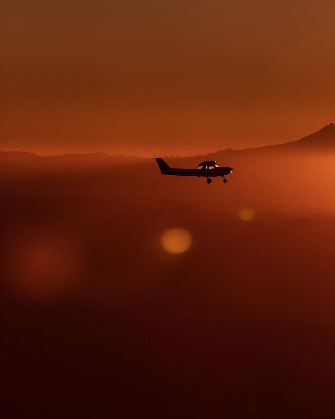 Впечатляющие снимки из путешествий Эндрю Студера