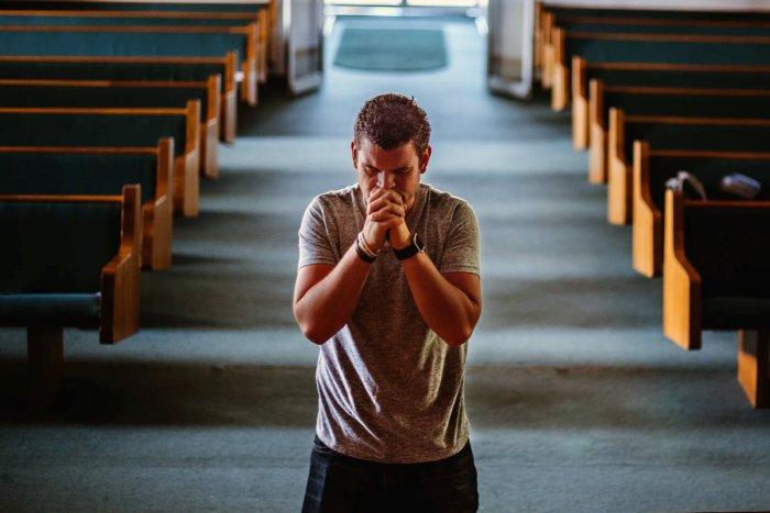 Аминь: почему говорят в молитвах христиане и мусульмане?
