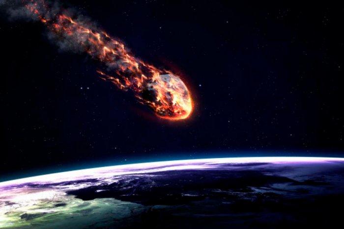 Четыре случая, когда человечество было едва не уничтожено