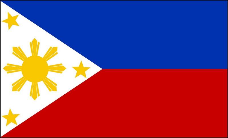 Некоторые интересные факты про Филиппины