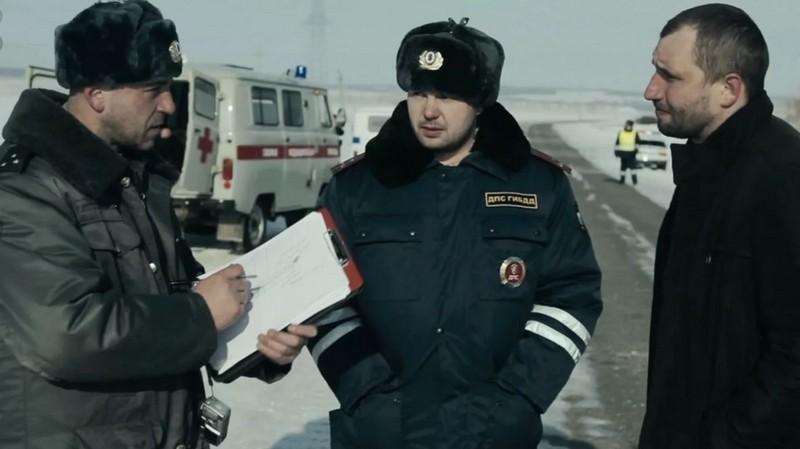 Российские фильмы и сериалы, которые были пересняты в других странах