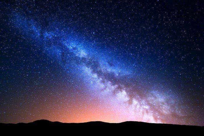 Как может выглядеть конец света по версии астрофизиков