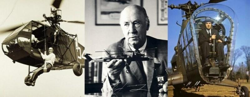 Гениальные изобретения русских учёных, которые изменили мир