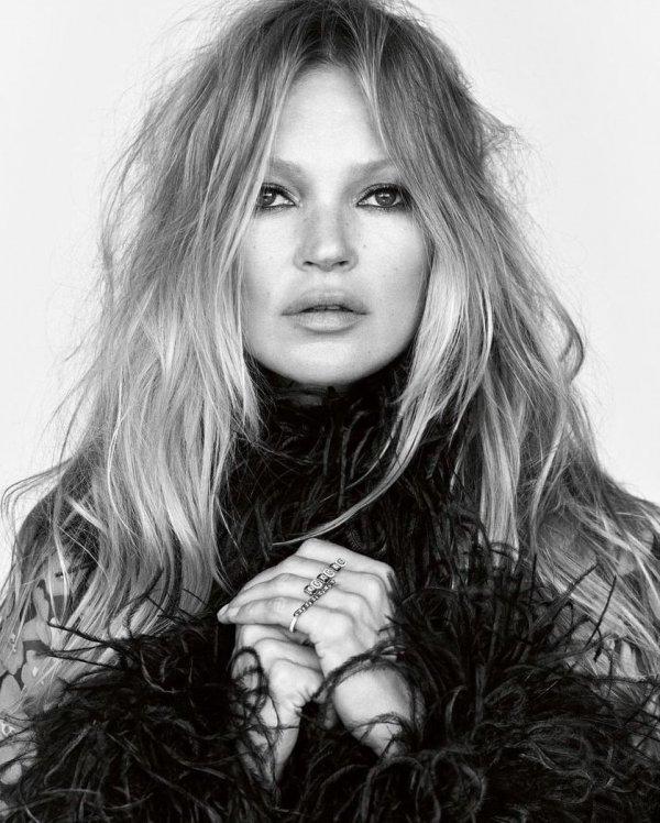 Самые красивые знаменитые женщины в возрасте от 40 лет и старше