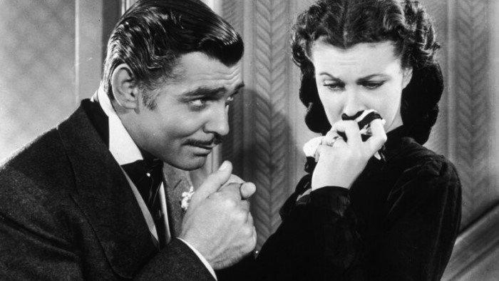 Удивительные странности некоторых классических актеров Голливуда