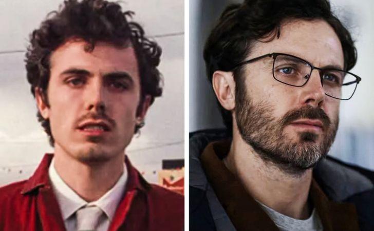 Как изменились актёры из любимых фильмов, которые были сняты 20 лет назад