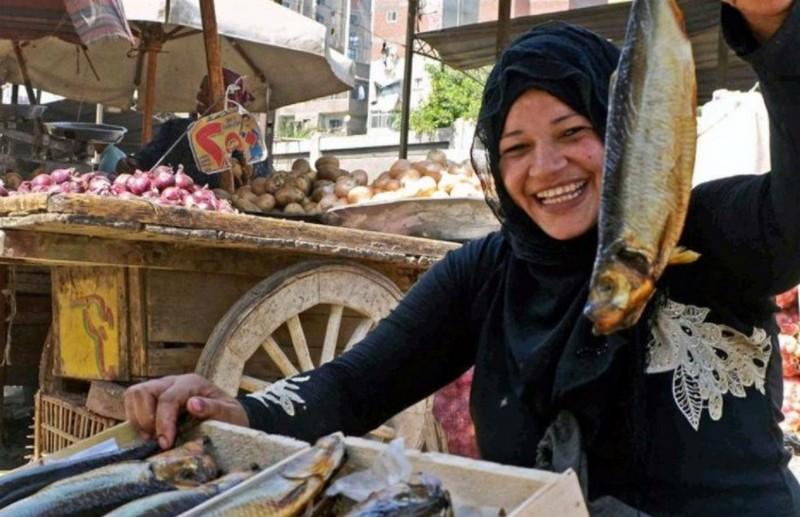 Традиционные блюда разных народов, от которых лучше отказаться