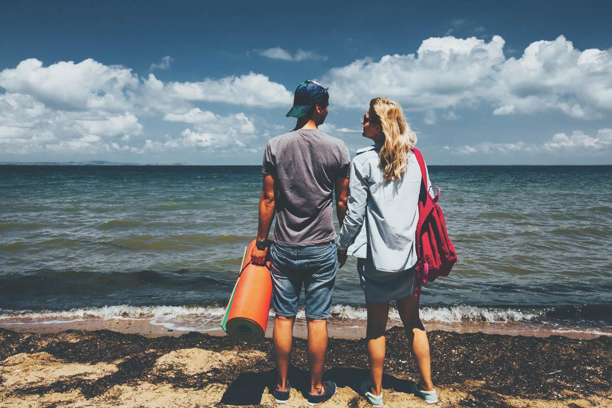Душа просит отдыха и впечатлений! А вы уже решили куда отправитесь отдыхать?