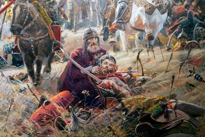 Была ли Куликовская битва на самом деле и что нашли археологи?