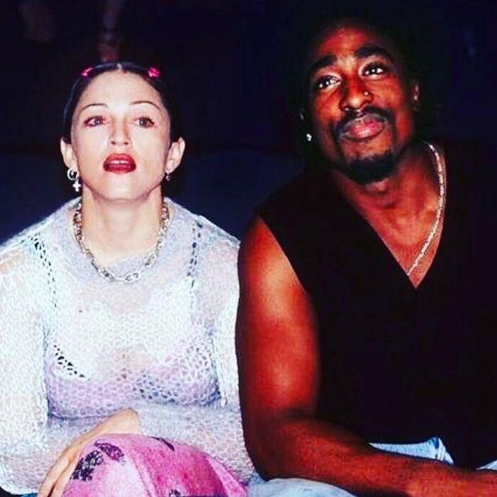 Голливудские знаменитости, которые когда-то встречались