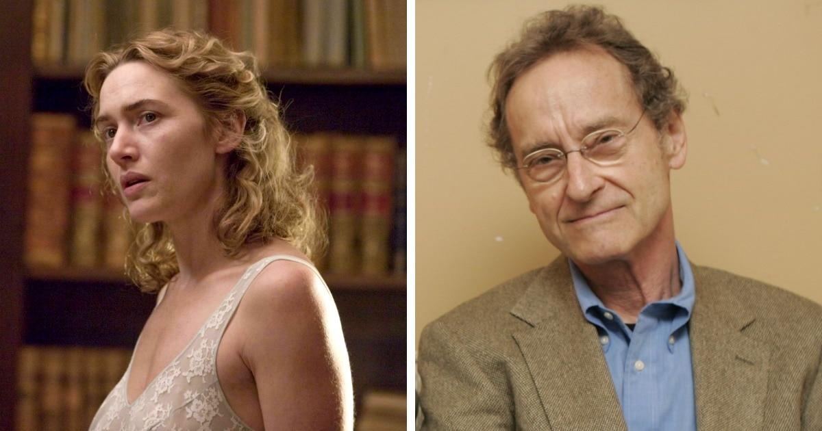 Известные писатели, чьи книги знает весь мир, а вот лица - нет