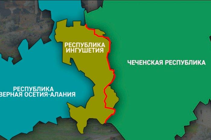 Как жили чеченцы до присоединения к России?
