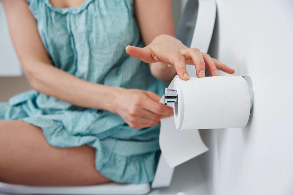 Ученые выяснили, сколько туалетной бумаги нужно расходовать за раз