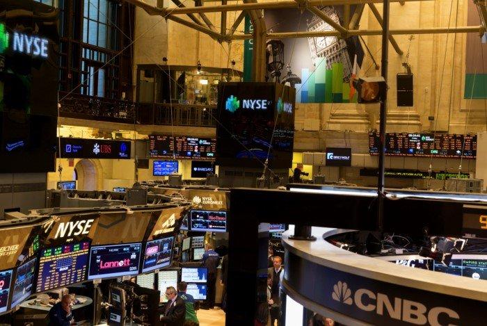 Как в США создали крупнейшую в истории финансовую пирамиду
