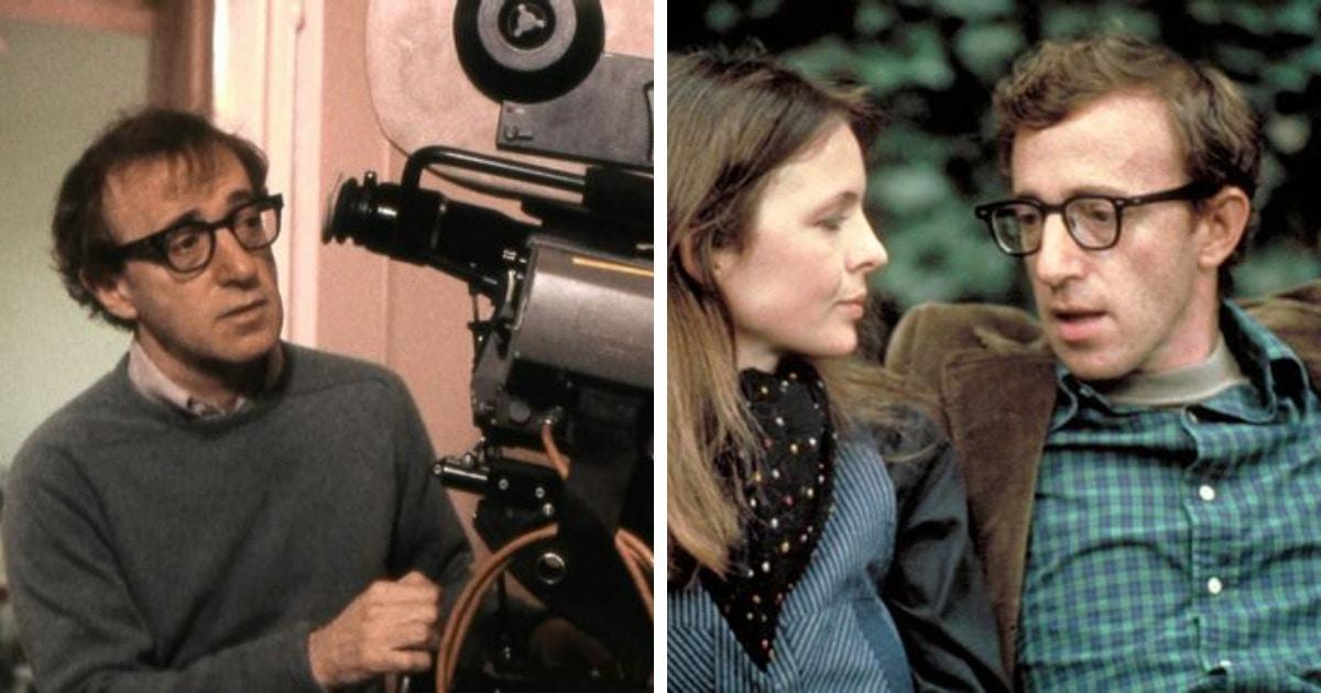 Звёзды кино, которые являются талантливыми актерами и режиссёрами