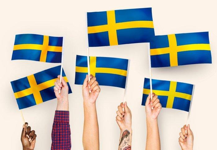 Что такое знаменитая шведская семья?