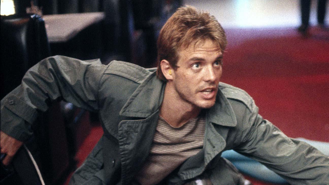 Известные актеры, чьи киноперсонажи чаще всего погибали на экране